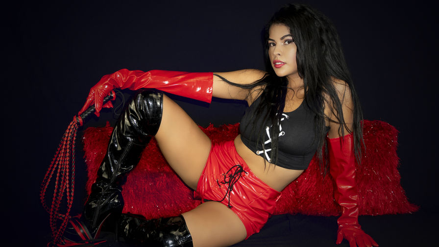 dirty camgirl slave from colombia bdsmdirtycute